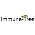 Immune Tree Coupon Code