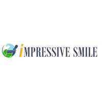 ImpressiveSmile voucher codes