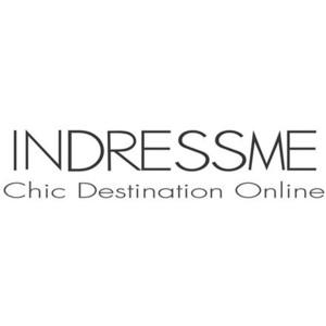 InDressMe