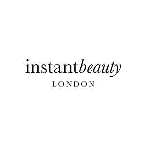 Instant-Beauty