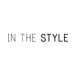 In The Style voucher codes