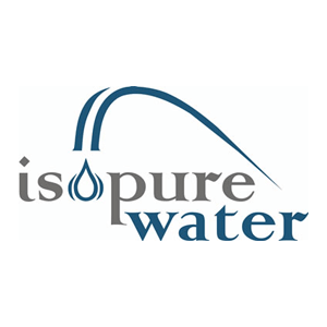 IsoPure Water Coupon Code