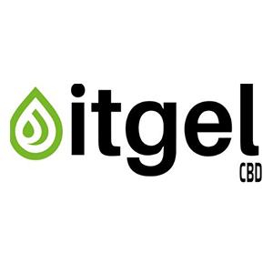 Itgel Cbd UK Promo Codes