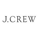 J.Crew Coupon Codes