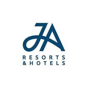 JA Resorts Hotels