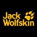 Jack Wolfskin UK voucher codes
