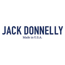 Jack Donnelly Coupon Codes