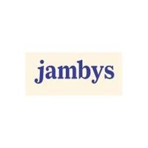 Jambys Promo Codes