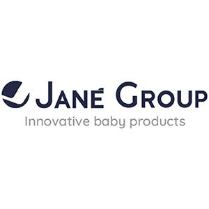 Jané Group