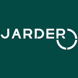 Jarder Garden Furniture voucher codes