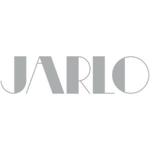 Jarlo London voucher codes