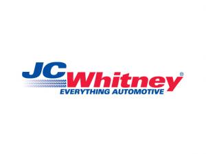 JC Whitney Coupon Code
