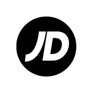 JD Sports UK Promo Codes