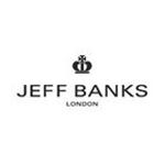 Jeff Banks voucher codes