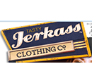 Jerkass Clothing