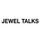 Jewel Talks Coupon Codes