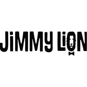 Jimmy Lion coupon codes
