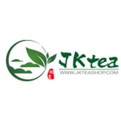JK Tea Shop
