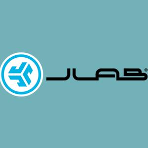 JLab Audio US Promo Codes