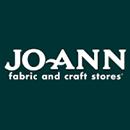 JoAnn Fabric Coupon Codes