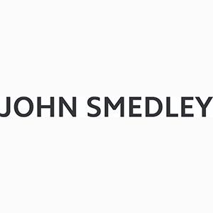 John Smedley voucher codes