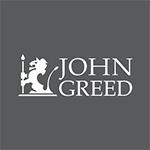 John Greed Jewellery voucher codes