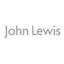 John Lewis Coupon Codes