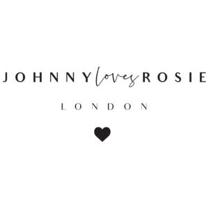 Johnny Loves Rosie voucher codes