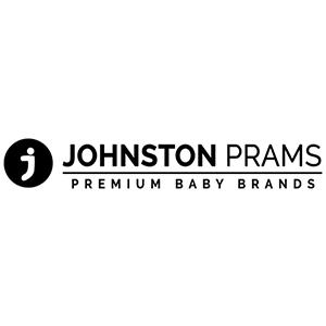 Johnston Prams voucher codes