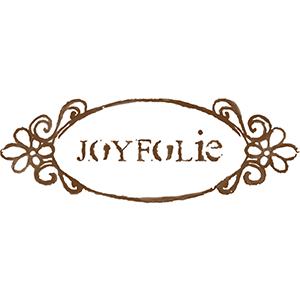 Joy Folie