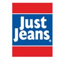 Just Jeans voucher codes