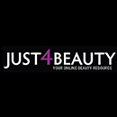 Just 4 Beauty Coupon Codes