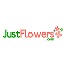 justflowers Coupon Code