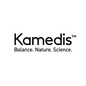 Kamedis voucher codes