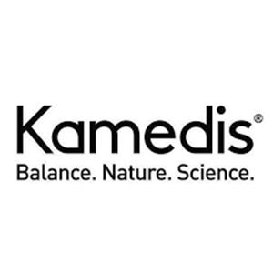Kamedis UK
