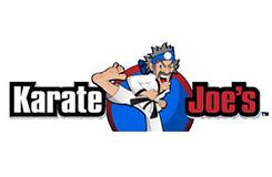 Karate Joe's voucher codes