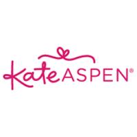 Kate Aspen voucher codes