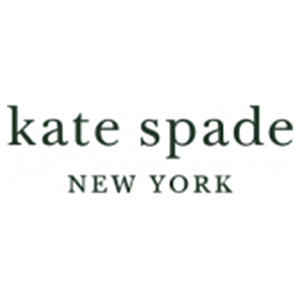 Kate Spade UK