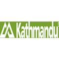 Kathmandu voucher codes
