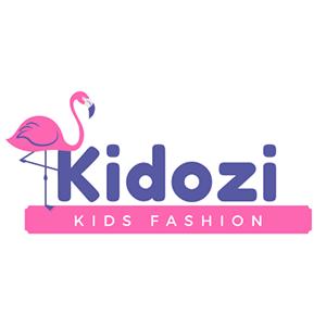 Kidozi Promo Codes