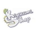 Kigurumi Shop