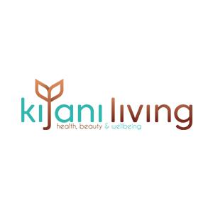 Kijani Living