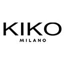 Kiko DE Coupon Codes