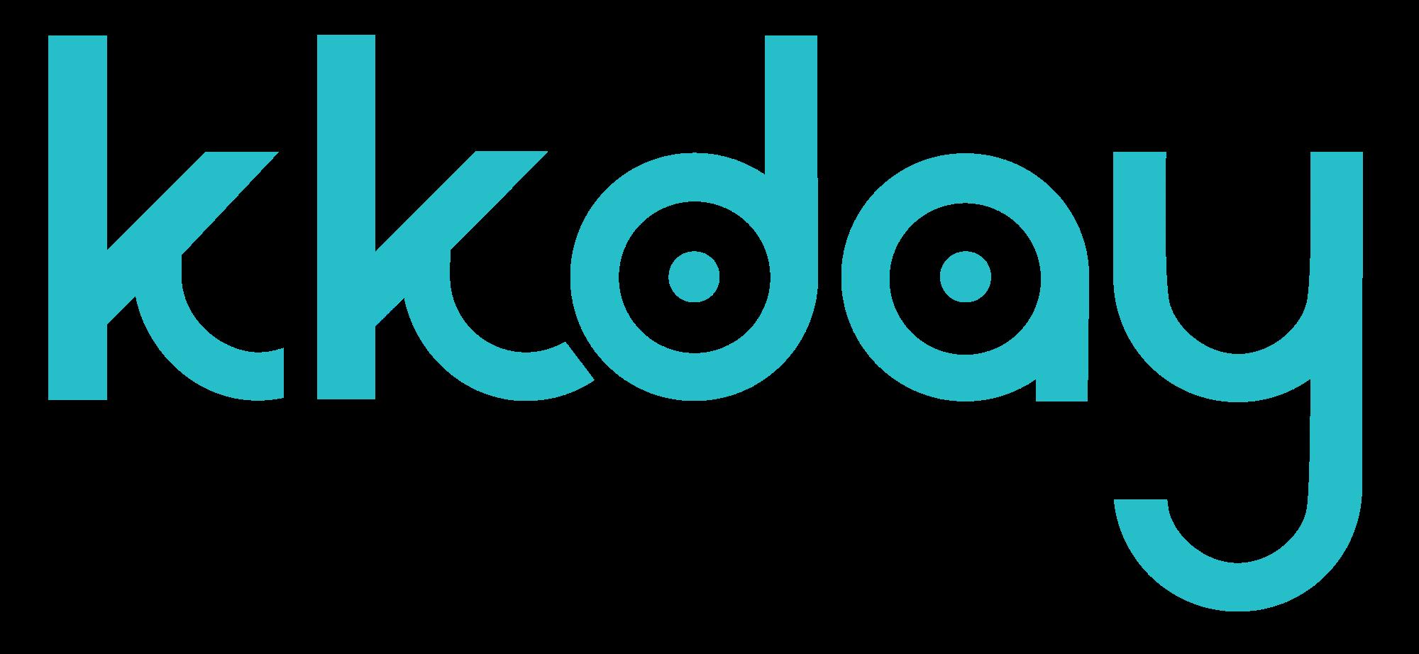Kkday voucher codes