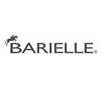 Barielle Coupon Code