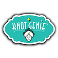 Knot Genie Coupon Codes