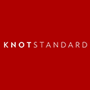 Knot Standard Coupon Codes