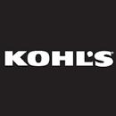 Kohls Coupon Codes