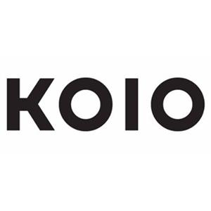 Koio promo codes