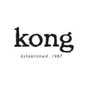 Kong Online voucher codes